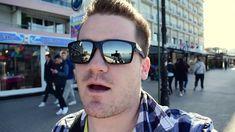 I dropped my macbook pro Macbook Pro, Greek, Mens Sunglasses, English, Drop, Fashion, Moda, Fashion Styles, Men's Sunglasses