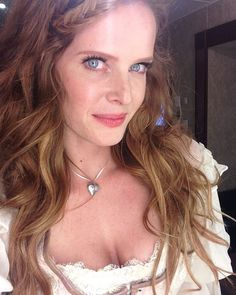 "bexmader ""#tbt to ""Adorbs Zelena"" at the end of season 4! """