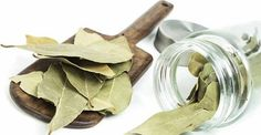 Defne Yaprağı Faydaları ve Çayı Nasıl Yapılır? Food And Drink, Health Fitness, Skin Care, How To Make, Skincare Routine, Skins Uk, Skincare, Asian Skincare, Fitness