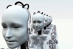 robots U.S. military wants to teach robots how to make moral and ethical decisions