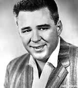 """Jiles Perry """"J. P."""" Richardson, Jr (Sabine Pass East Texan) The Big Bopper died in the plane crash with Buddy Holly and Richie Vales February 3, 1959. Bopper's big song was Chantilly Lace, on the charts for 25 weeks. Another Texan, Waylon Jennings gave up his seat on the plane because the Bopper had the flu and wanted to get to the next stop early so he could see a Doctor. Life In The 1950s, Ritchie Valens, Big Songs, Texas Music, Waylon Jennings, Buddy Holly, Texas History, Before Us, What Is Life About"""