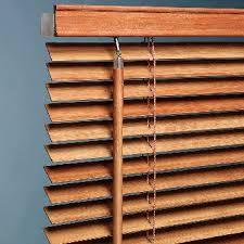 wooden venetian blinds - Google Search
