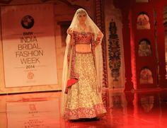 suneet-verma-bridal-collection-2098