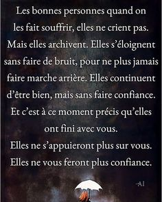 What are some of the most awesome psychological facts Book Quotes, Words Quotes, Life Quotes, Motivational Books, Quote Citation, Psychology Quotes, Health Psychology, French Quotes, Some Words