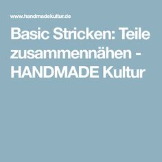 nahtlosstricken dasbuch verk rzte reihen tutorial 2. Black Bedroom Furniture Sets. Home Design Ideas