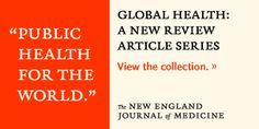 Translational and Clinical Science — Time for a New Vision - http://www.nejm.org/doi/full/10.1056/NEJMsb053723?utm_content=buffera7f9f_source=buffer_medium=twitter_campaign=Buffer