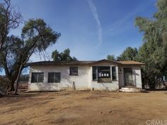 21747 Smoketree Street Perris, CA. | MLS# IG16768415 | Southern California Homes for Sale. Search properties Southern California.