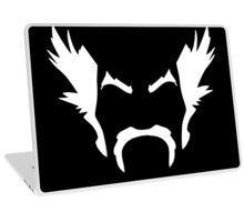 Laptop Skin Bat Signal, Laptop Skin, Superhero Logos, Batman, Fictional Characters, Design, Art, Art Background, Kunst