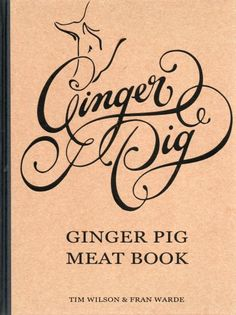 Ginger_Pig__cover