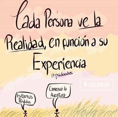 Love Me Quotes, Happy Quotes, Words Quotes, Motivational Phrases, Inspirational Quotes, Coaching, Spanish Quotes, Emotional Intelligence, Humor