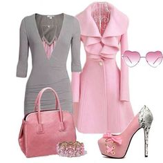 Full of youth outfit.. - Fashion Jot- Latest Trends of Fashion