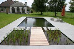 Logs, Decoration, Zen, Outdoor Decor, Landscapes, Outdoors, Gardening, Mirror, Gardens