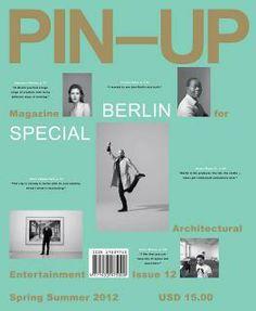 Pin-Up (US)
