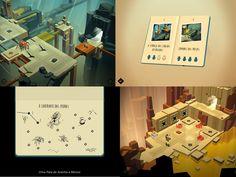 Análise: Lara Croft GO (Mobile) surpreende com belos e poéticos puzzles - GameBlast