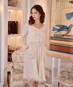 Silk Midi Dress, Lace Dress, Lace Silk, Apron Dress, Edgy Outfits, Cotton Dresses, Latest Fashion, Women's Fashion