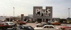 Plus Kauf Park