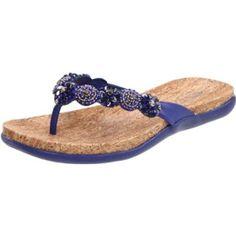Kenneth Cole REACTION Women's Glam Work Sandal. $39