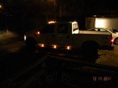 pick+up+trucks+with+chicken+lights | Chicken Lights!!