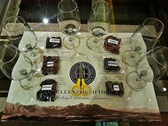 Stellenbosch Hills with biltong tasting South African Wine, Biltong, Farms, Wines, Red Wine, Canning, Homesteads, Home Canning, Conservation