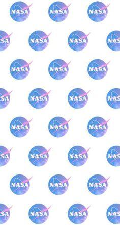 NASA 321 X 600 Celebrities Wallpaper. Iphone Wallpaper Nasa, Tumblr Wallpaper, Screen Wallpaper, Aesthetic Iphone Wallpaper, Galaxy Wallpaper, Cool Wallpaper, Wallpaper Backgrounds, Aesthetic Wallpapers, Nasa Pictures