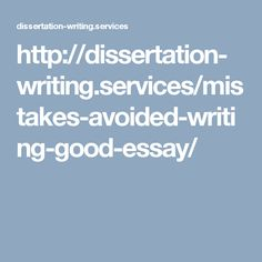 buy college thesis proposal American 67 pages AMA Writing from scratch without plagiarism High School