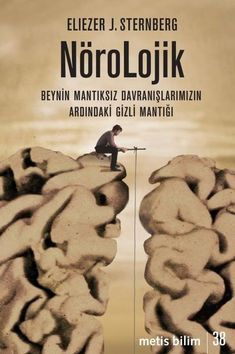 Nörofelsefe , Patricia Smith Churcland - Fiyatı & Satın Al Sherlock Poster, Book Names, Psychology Quotes, Cool Girl Pictures, Coffee And Books, Film Books, Classic Books, Love Book, Book Recommendations