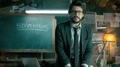 Read from the story Memes la casa de papel by ShiroViBrittania (Chūya el chaneque) with reads. Movies Showing, Movies And Tv Shows, Infj, Show Maker, Game Of Thrones Art, E Book, Charming Man, Orphan Black, Netflix Originals