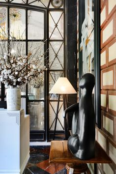 Cotton House Hotel in Barcelona - #CottonHouseHotel