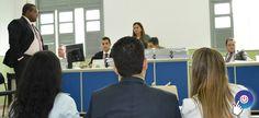 Justiça de Prado retorna mais sete dos concursados de 2010