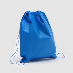 Papier Backpack von Saskia Diez.