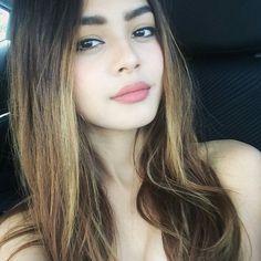 Lipss