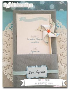 Vol au vent Kite Party, Wedding Events, Our Wedding, Baptism Cards, Diy And Crafts, Paper Crafts, Card Making Templates, Ideias Diy, Baby Invitations