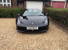 Buy & sell private number plates cheaply with the UK's registration plate classifieds site. Buy & sell personalised registration numbers privately and save! The cheapest place for private reg plates. Private Number Plates, Car Number Plates, Personalised Number Plates, Cool Numbers, Ferrari, Buy And Sell, Wall Papers