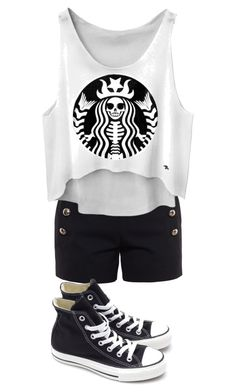 """Summer Outfit"" by alejandra-martinez-738 on Polyvore"