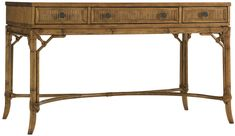 writing desk for office TB sale?