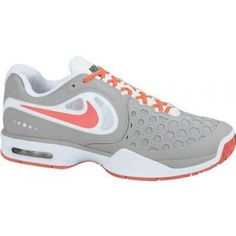 new style 9907b 1af9a ... canada the new air max courtballistec is from the 2013 french open  range of nike shoes