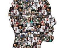 10 #RedesSociales de lo más curiosas #SocialMedia #Curiosidades http://www.pontesal.com/seo-10-redes-sociales-curiosas.html