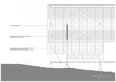 Galería - Escuela Post-Desastre Bann Huay San Yaw / Vin Varavarn Architects - 35