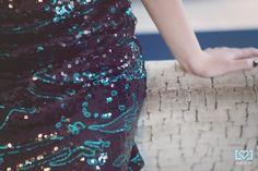 Get ready for NYE 2015! 3 great dresses here: http://stylecorner.ro/2014/12/21/2741/  THE STYLISH TEAM  FOTO: MANUEL BACILA – M&D FOTO  BLOGGER MODEL & STYLING: CRISTINA PASCA (www.stylecorner.ro)  DRESSES: ELEN'S BY TABITA GLIGA  MAKE-UP: DANA SERDEAN  HAIR: ECLIPSE STUDIO  LOCATION: HAMPTON BY HILTON CLUJ-NAPOCA  SPECIAL THANKS: BOUDOIR DESIGNERS BOUTIQUE
