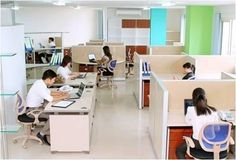Bạn đang muốn thuê văn phòng ảo để thuê làm văn phòng công ty? Bạn chưa biết nên lựa chọn văn phòng ảo đặt ở địa điểm nào thì hợp lý? Làm sao để tiết kiệm kinh phí khi tham gia thuê văn phòng ảo. Chúng tôi có đôi lời lưu ý với quý khách …