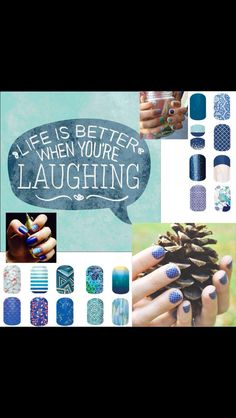 Health & Beauty Nail Care, Manicure & Pedicure Jamberry Lot Nature To Ensure Smooth Transmission