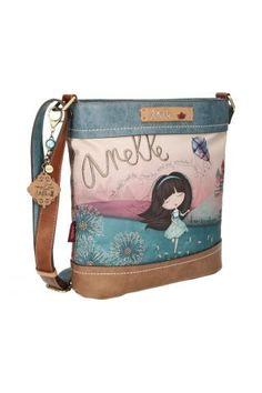 Anekke / Different. Santorini, Coin Purse, Purses, Wallet, Bags, Handbags, Handbags, Purse, Diy Wallet