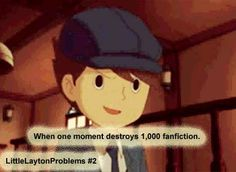 Little Layton Problems Mystery Room, True Gentleman, Star Vs The Forces Of Evil, Force Of Evil, Long Time Ago, Critical Thinking, Funny Memes, Fandoms, Humor