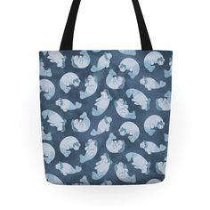 Some claim that sailors originally mistook manatees and dugongs for the mythical clam-bra clad mermaids we know today. Whether or not that's true, this cute mermaid manatee art print is a nice nautical touch to your sea fairing life, and is also the perfect gift for ocean lovers, sailors, beach lovers, mermaid fans, manatee fans, marine biologists, or just fans of cute animals in general!