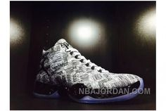 This Is The Air Jordan 29 Low And In A New WearTesters Shoes. Retro Jordans  ... c8d75fc02