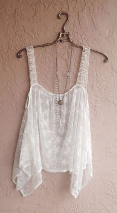 . #fashion #beautiful #pretty Please follow / repin my pinterest. Also visit my blog http://fashionblogdirect.blogspot.dk