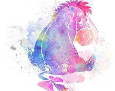 jen name with eeyore - Google Search