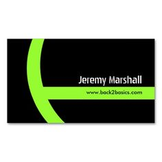 >>>best recommended          Modern Busines Cards Business Cards           Modern Busines Cards Business Cards we are given they also recommend where is the best to buyShopping          Modern Busines Cards Business Cards Review from Associated Store with this Deal...Cleck Hot Deals >>> http://www.zazzle.com/modern_busines_cards_business_cards-240871690001814806?rf=238627982471231924&zbar=1&tc=terrest
