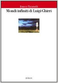 Amazon.it: Mondi infiniti di Luigi Ghirri - Ennery Taramelli - Libri