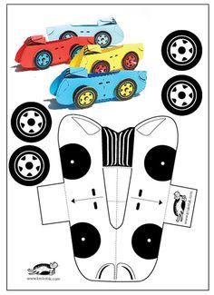 Moving Paper Cars: http://krokotak.com/2016/06/moving-paper-cars/ print template: http://print.krokotak.com/p?x=98e09e16d6424840988a0656361872f0